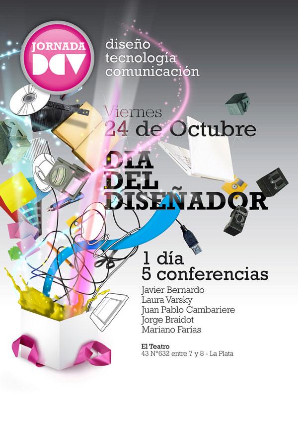 Jornada-DCV-02
