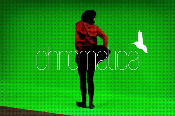 chromatica-01