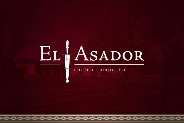 el-asador-02