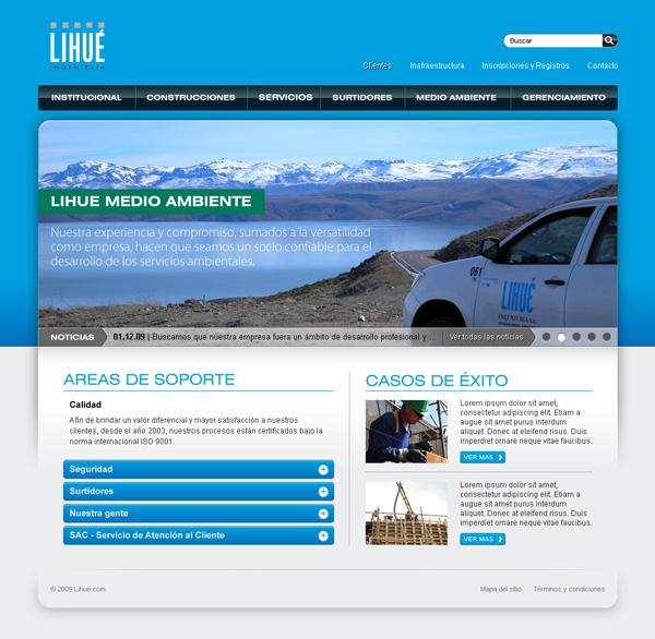 lihue-01