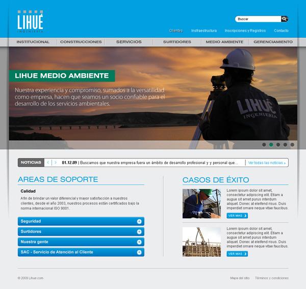 lihue-03
