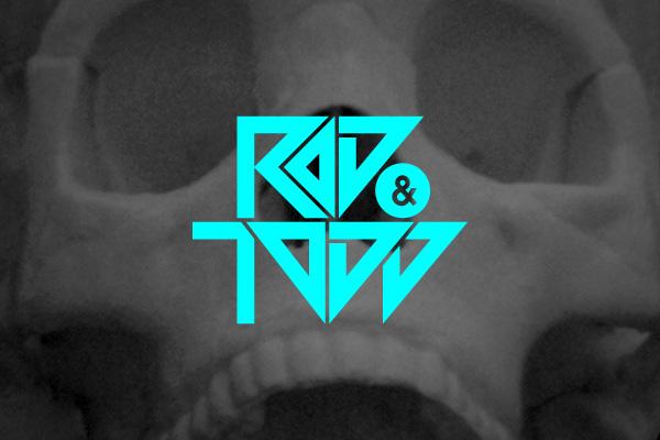 rod&todd